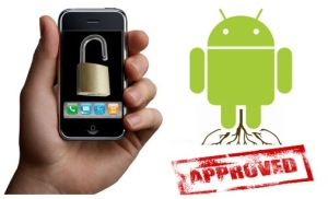 ប្រភព៖ http://blogote.com/2010/security/legal-to-jailbreak-iphone-dvd-ripping-and-rooting-android-smartphones.html